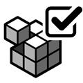 Open BIM Model Checker